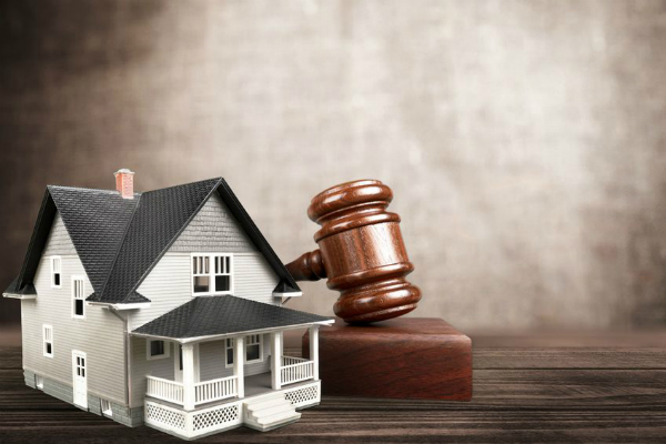foreclosure, foreclose, foreclosed properties, Property auction in Malaysia, Auction property, Auction Malaysia, Auction property Malaysia, Auction House, Property auction, Property Auctions, Property auction house