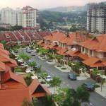 Proses Beli Rumah Subsale Di Malaysia: 10 Langkah Lengkap!