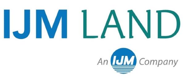 ijm-land-logo
