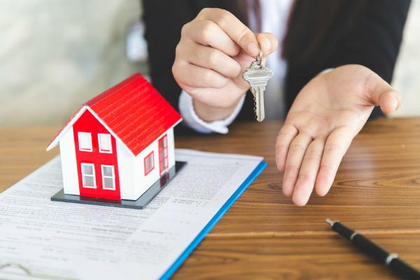 Sales and Purchase Agreement, S&P Agreement, Surat perjanjian jual beli, Contoh surat perjanjian jual beli, Perjanjian jual beli rumah, Perjanjian jual beli