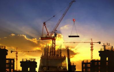 top property developer, top property developer malaysia, property developer malaysia