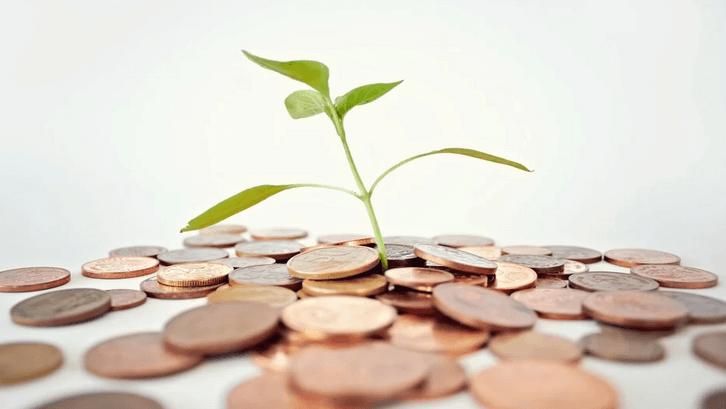 Nilai guna harta amal yang terus bertambah dimanfaatkan untuk kebaikan umat. (Sumber: rumahzakat.org)