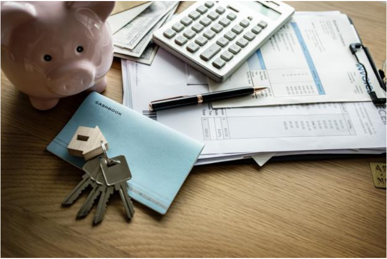 Home loan refinancing: The documents you'll need and how to get them.