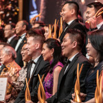 6th PropertyGuru Indonesia Property Awards search for the best properties from Jakarta to Bali