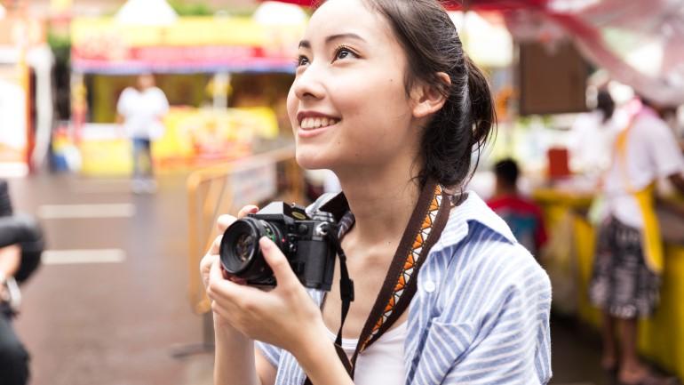 Modal Kecil Ini 15 Ide Peluang Bisnis Sampingan Menguntungkan Rumah Com
