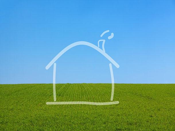 Cari tahu syarat tanah yang layak dijadikan investasi. (Foto: Pixabay)