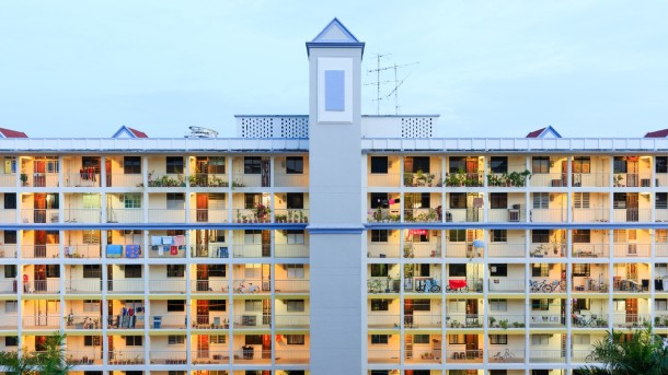how to get your hdb loan eligibility (HLE) letter