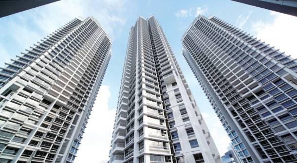 City View @ Boon Keng DBSS flats