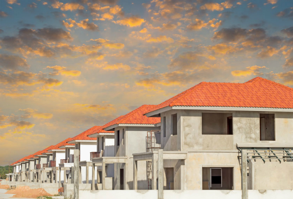 10 Tip Beli Rumah Baru Di Malaysia | PropertyGuru Malaysia