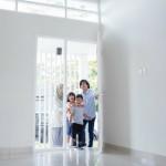 Panduan Dan Cara Beli Rumah Baru Di Malaysia