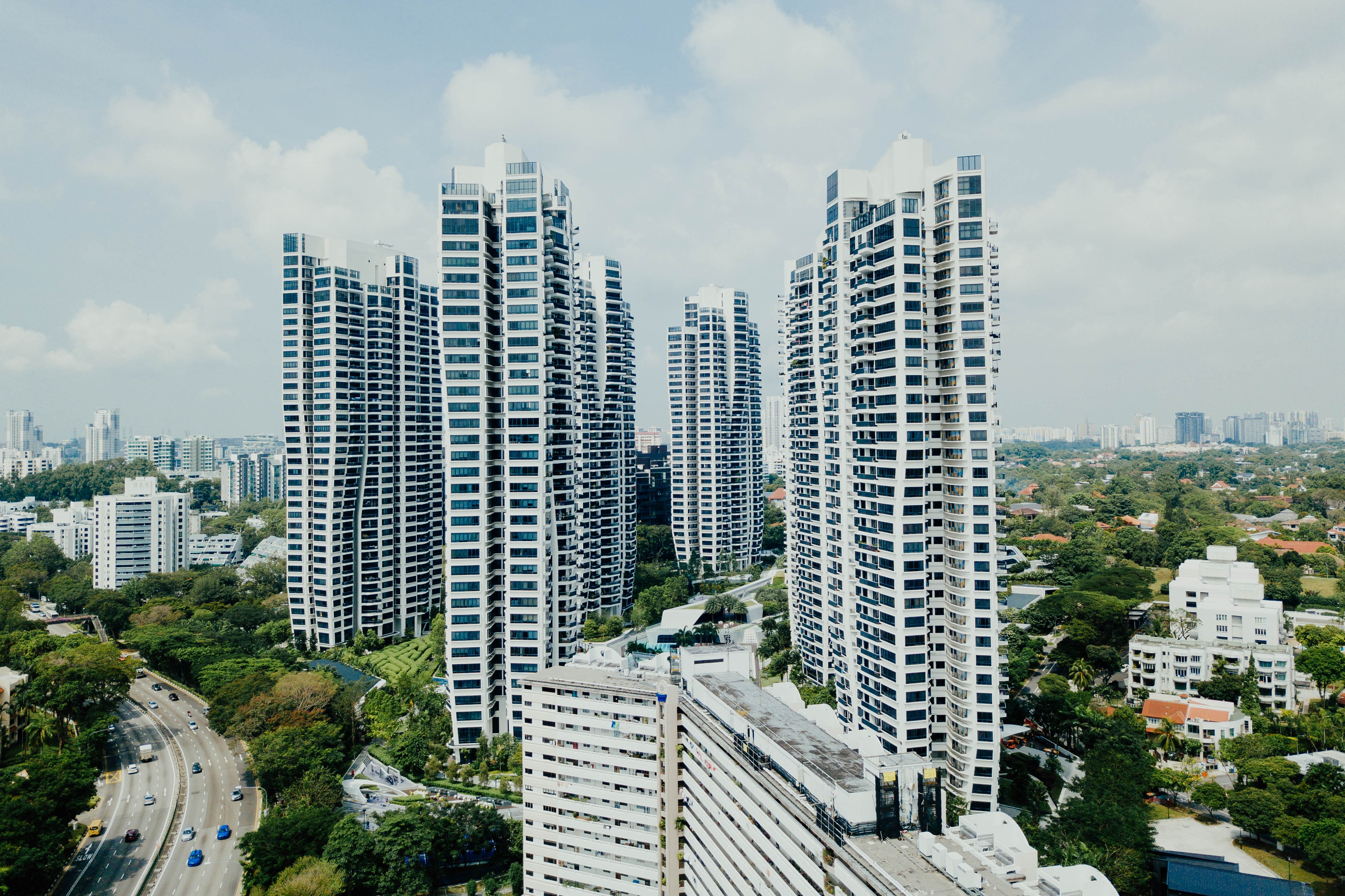 Overpaying your home loan interest in Singapore? Here are the reasons you should stop.
