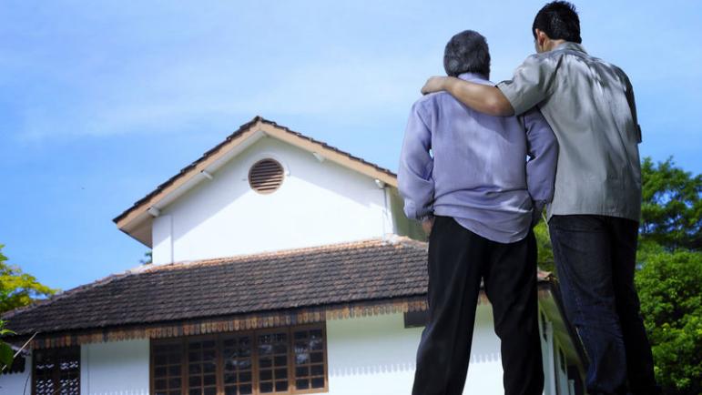 Senarai Rumah PR1MA Kedah