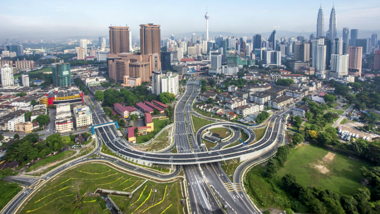 Mix development, Mixed-use development, Mixed development, Transit oriented development, Integrated development, transit oriented development malaysia, tod, mixed development in malaysia