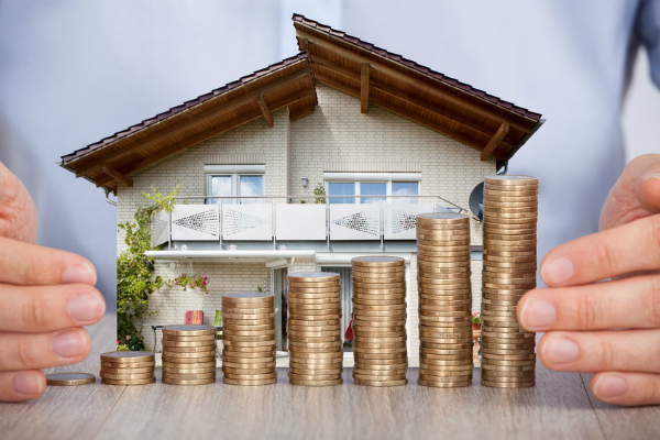 investing in property, how to invest in property, long term investment, types of investment
