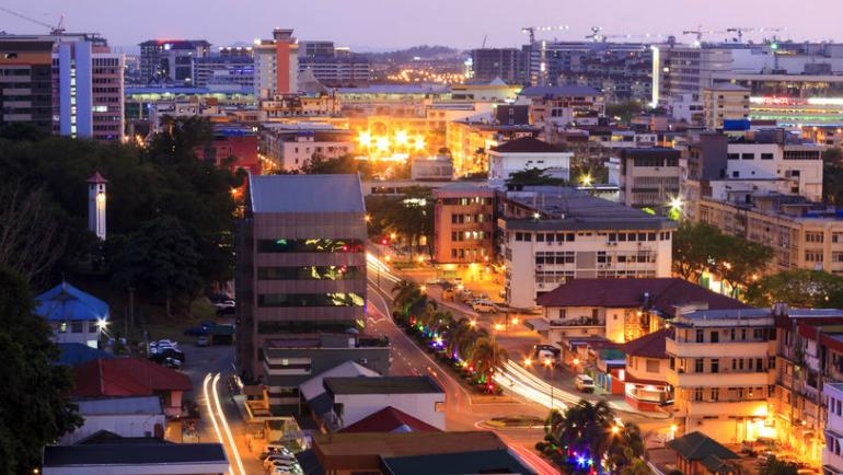 7 Rumah PR1MA Sabah Yang Anda Masih Boleh Beli