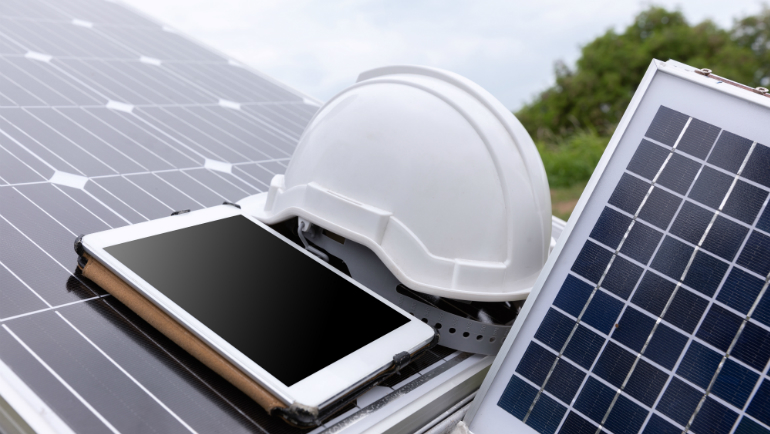 Solar Panel In Malaysia: Should You Install This For Your Home? |  PropertyGuru Malaysia