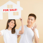 How to sell property in Malaysia, Legal fees for selling property in Malaysia, Selling property, Selling property in Malaysia, Sell property Malaysia, Property for sale Malaysia, Order for sale Malaysia, Selling a house, Selling property, Houses for sale