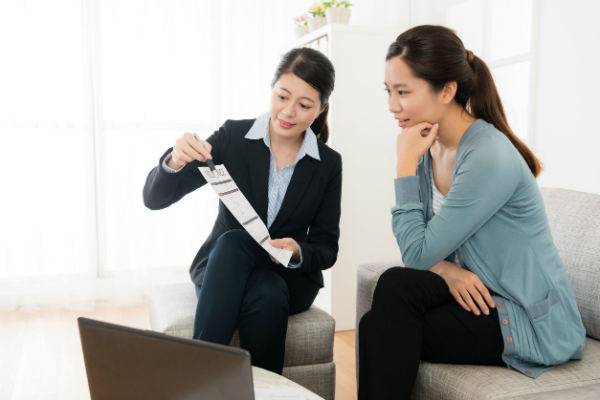 Tenant agreement, Tenants, Tenant rights Malaysia, Rental agreement malaysia, Rental agreement, Rental agreement sample, Rental deposit, House rental agreement, Rental contract, Early termination of tenancy agreement Malaysia, Sample rental agreement, Rental fee, Tenancy agreement Malaysia, Tenancy agreement, Tenancy agreement sample