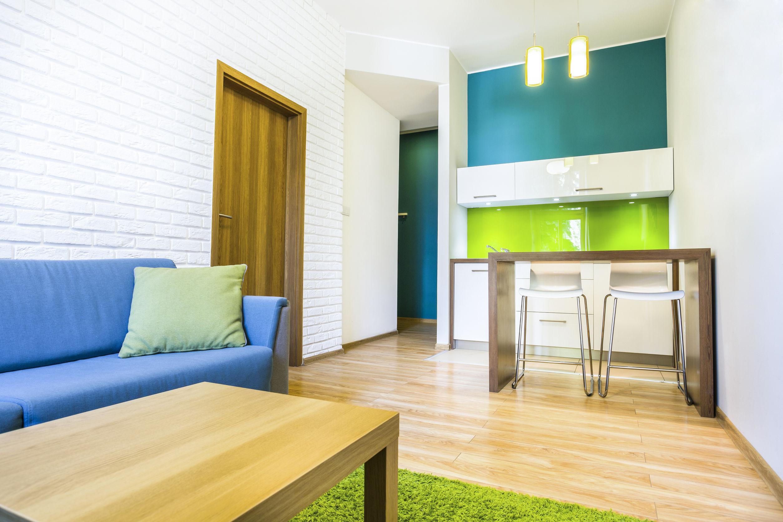Tips Mengadakan Open House Menarik Pembeli