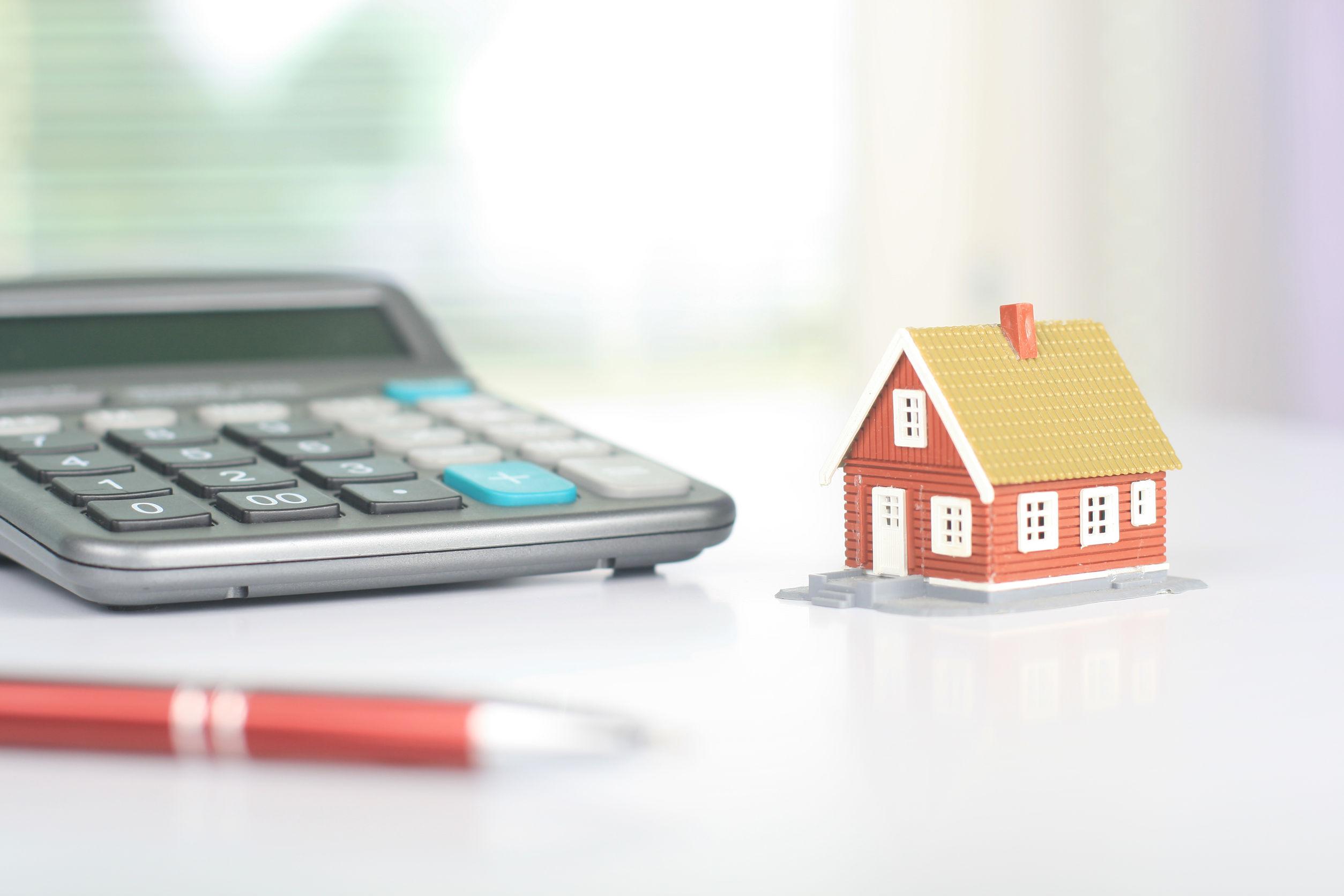 Tak selalu naik, harga rumah juga bisa menurun karena beberapa faktornya.
