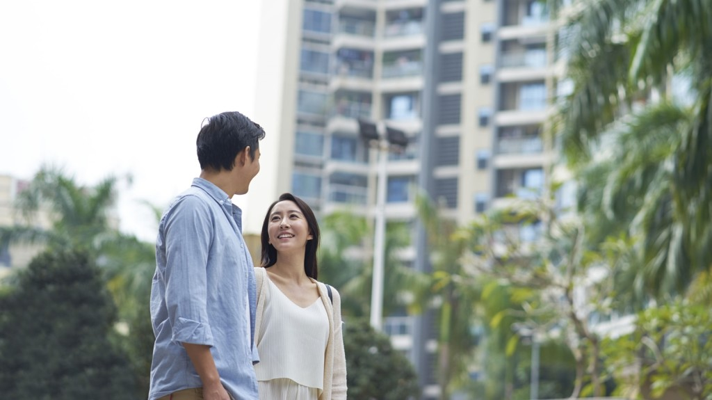 Younger Singaporeans are most optimistic about property prices in the future, revealed the H12020 Consumer Sentiment Study H1 2020