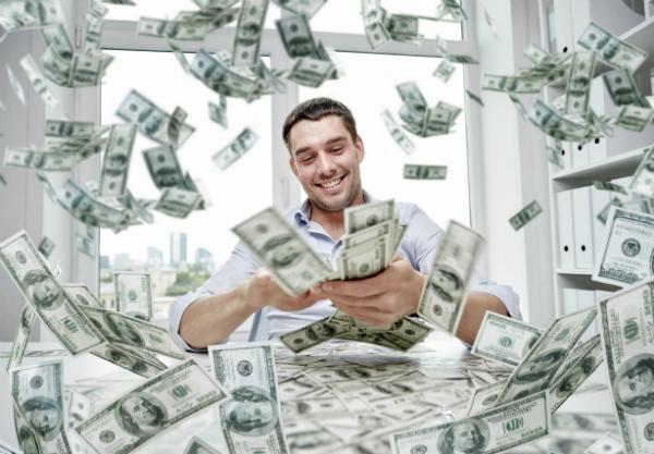 Flexi loan, Flexi loan Malaysia, Semi Flexi loan, Flexi loan calculator Malaysia, Flexi loan calculator, Mortgage loan, Home loan rates