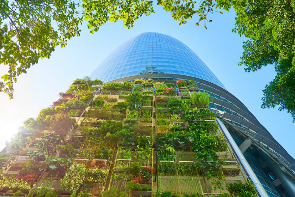 Green building in Malaysia, Example of green building in Malaysia, Building Malaysia, List of green building in Malaysia, Green buildings in Malaysia, Green building index, Green building concept, Sustainable building, Sustainable architecture, green home, Eco building, Green design