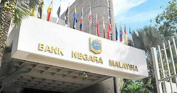 moratorium-malaysia1