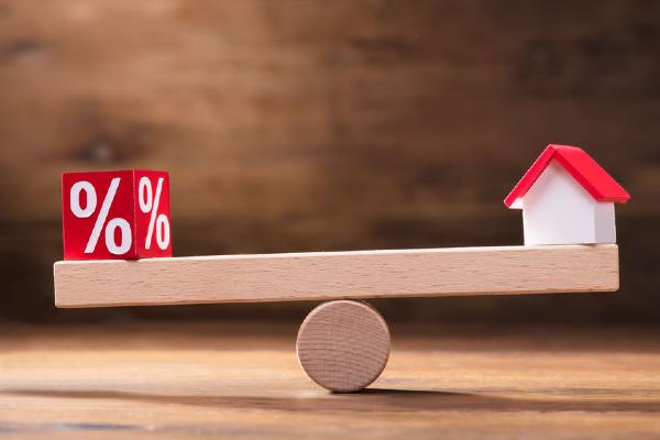 home loan, loan deferment