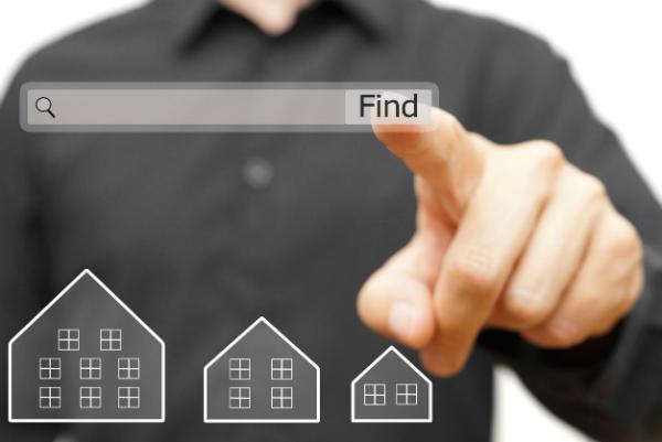 proses jual rumah, proses jual beli rumah, cara jual rumah