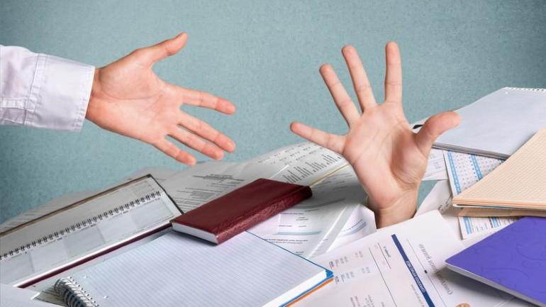 Meringankan Beban Rakyat Dengan Penangguhan Bayaran Balik Pinjaman Di Ambang Krisis Covid-19