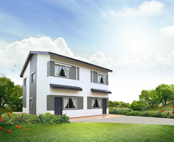 Bagaimana Nak Memohon Untuk Rumah Mampu Milik Johor Rmmj Propertyguru Malaysia