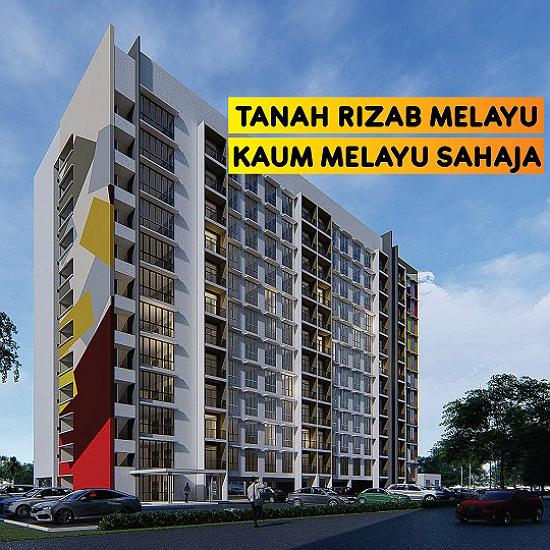 Bagaimana Memohon Untuk Rumah Mampu Milik Johor Rmmj Propertyguru Malaysia