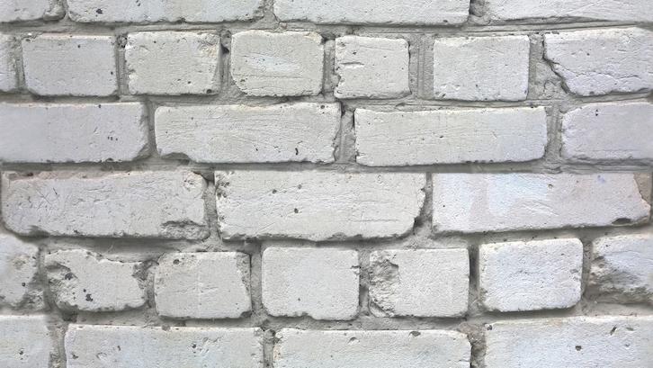 Kenali Jenis Batu Bata Fungsi Dan