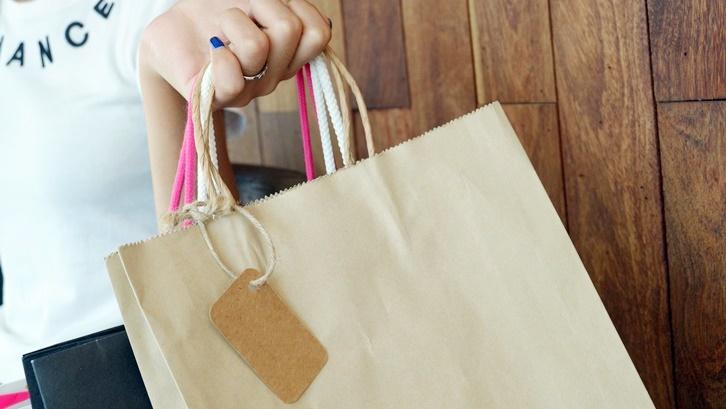 Mengenal Bisnis Jastip Jasa Titip Tips Dan Keuntungannya Rumah Com