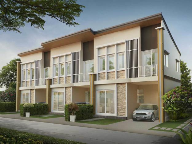 โกลเด้น ทาวน์ 2 พระราม 2 (Golden Town 2 Rama 2)