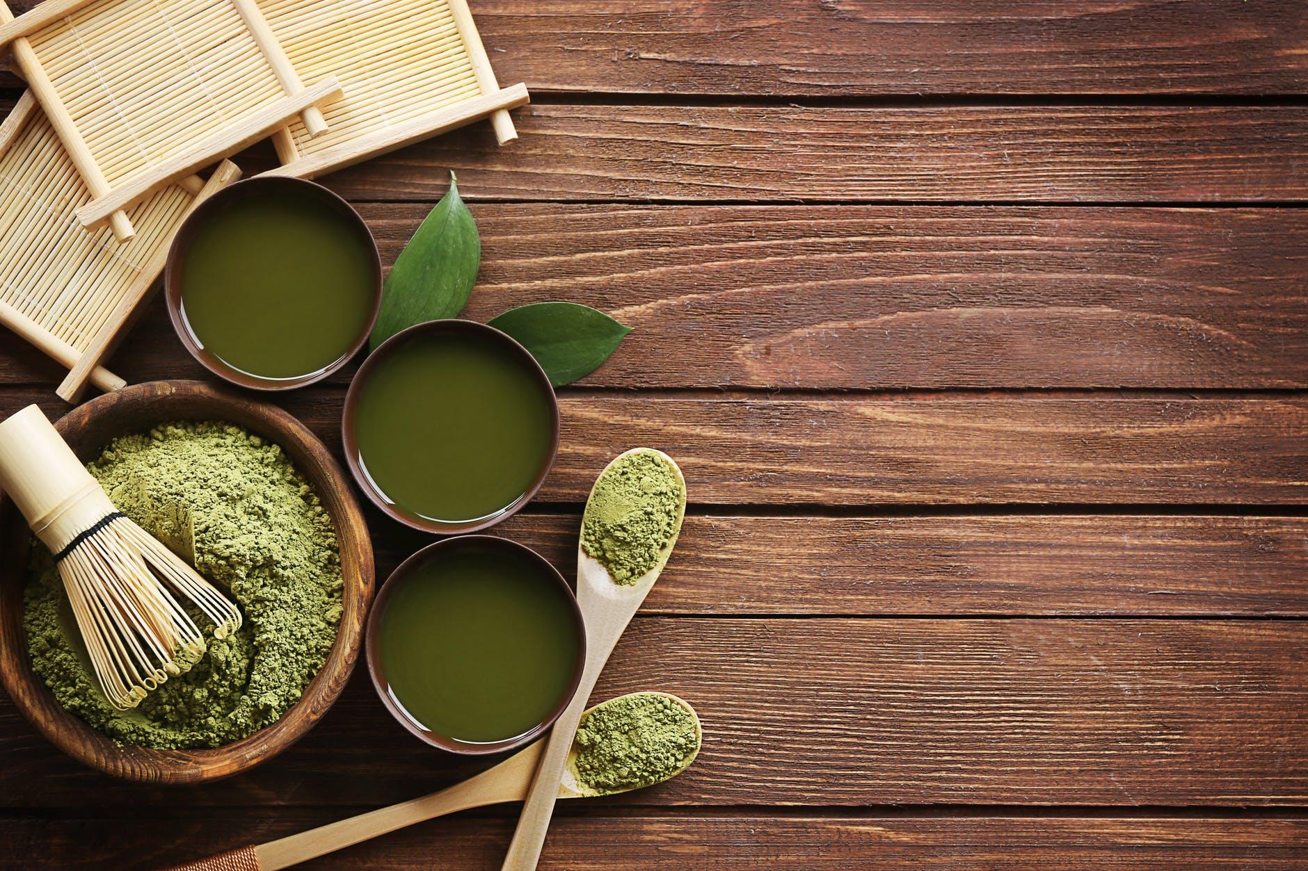 Teh Merupakan Minuman Herbal yang Disukai oleh Banyak Orang (Foto: Pexels)