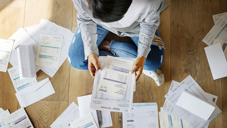 Covid-19 Home Loan Deferment: What Is It, What's the Catch and How Do I Apply for It?