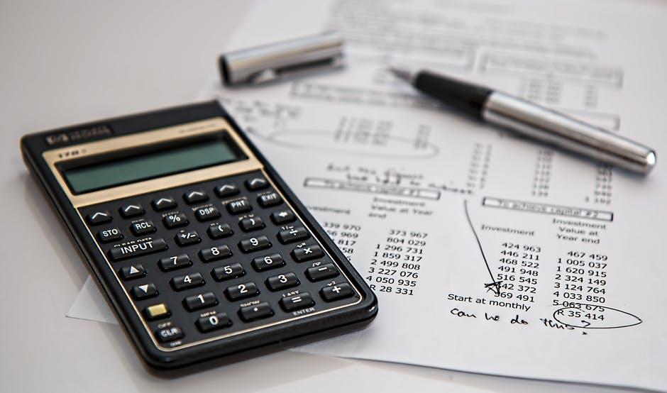 Tips Mengatur Keuangan Menjelang Hari Raya dan Situasi Covid-19