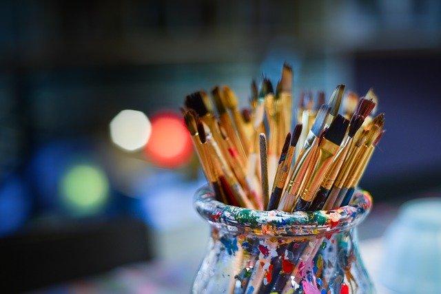 Waktu luang merupakan momen terbaik untuk melakukan hobi Anda (Foto: Pixabay)