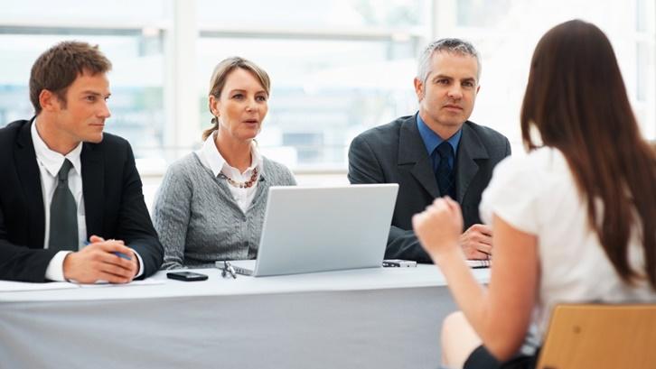 Pelajari tentang perusahaan tempat Anda melamar sebelum menjalani interview kerja. (Foto: Needpix.com)