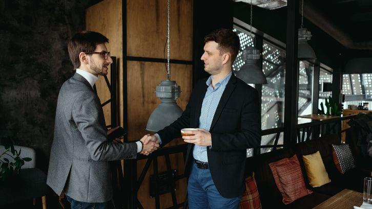 Mengenal Reseller, Bisnis yang Bisa Dilakukan di Rumah. Ini Persiapannya