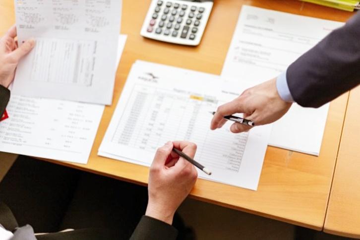 Pengertian Dan Cara Mengurus Surat Izin Usaha Rumah Com