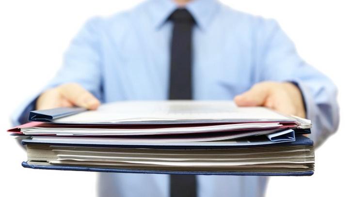 Surat Izin Usaha - Tata Cara Pembuatan Surat Izin Usaha Perdagangan