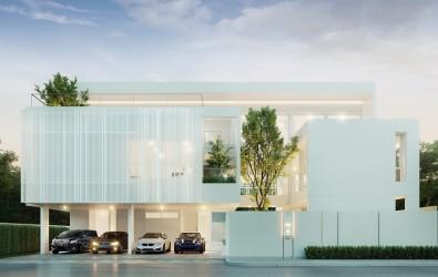 Land & Houses รวมกว่า 65 โครงการ บ้านเดี่ยว ทาวน์โฮม คอนโด