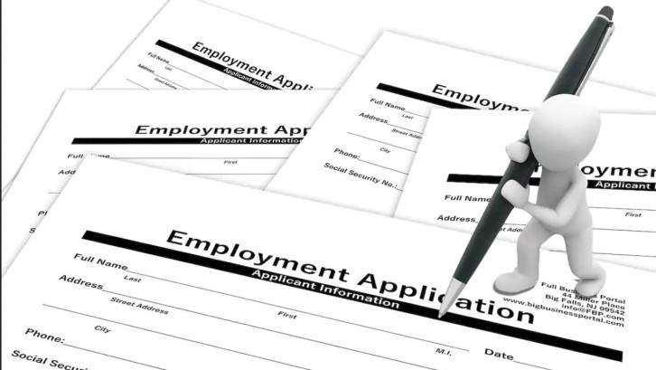 Letter Of Application For Jobs from cdn-cms.pgimgs.com