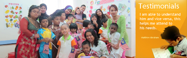 Autism Malaysia, Autism in Malaysia, List of autism schools in malaysia, Autism spectrum disorder, ASD, Special education, Special educational needs, Special needs schools