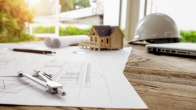 bina rumah atas tanah sendiri, bina rumah sendiri, buat rumah sendiri, bina rumah atas tanah sendiri di selangor