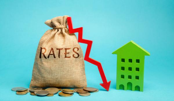inflation, malaysia economy, deflation, malaysian economy, home loan, home loan malaysia, economy malaysia, economy in malaysia, interest rate, interest rate malaysia, malaysia interest rate, interest rate in malaysia