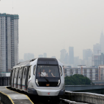 MRT Malaysia, MRT, MRT Line, MRT Line Malaysia, MRT Station, MRT station Malaysia, MRT stations Malaysia, MRT Route, Condo near MRT, Apartment near MRT